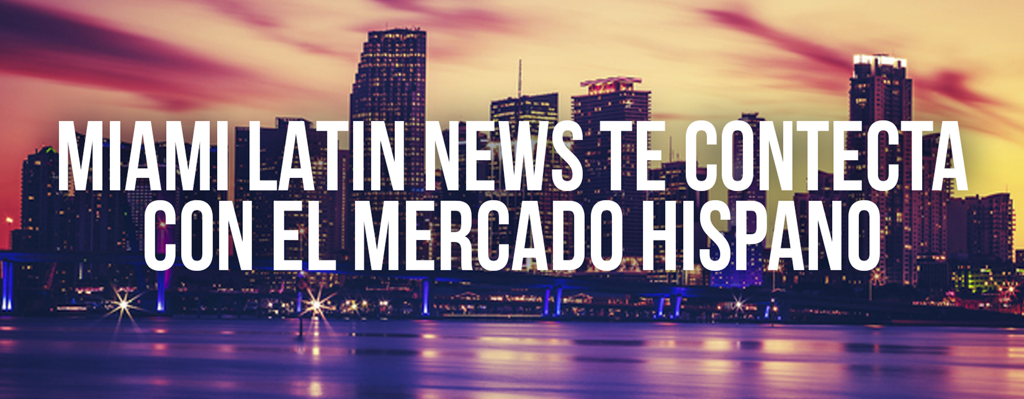 MIAMI LATIN NEWS 3.jpg