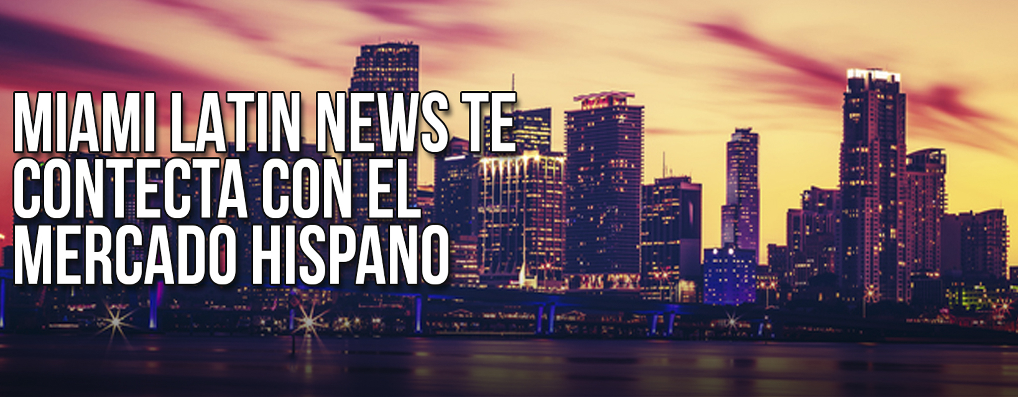 MIAMI LATIN NEWS 5.jpg