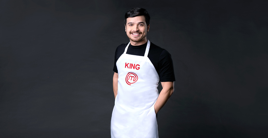 MasterChef  King.jpg