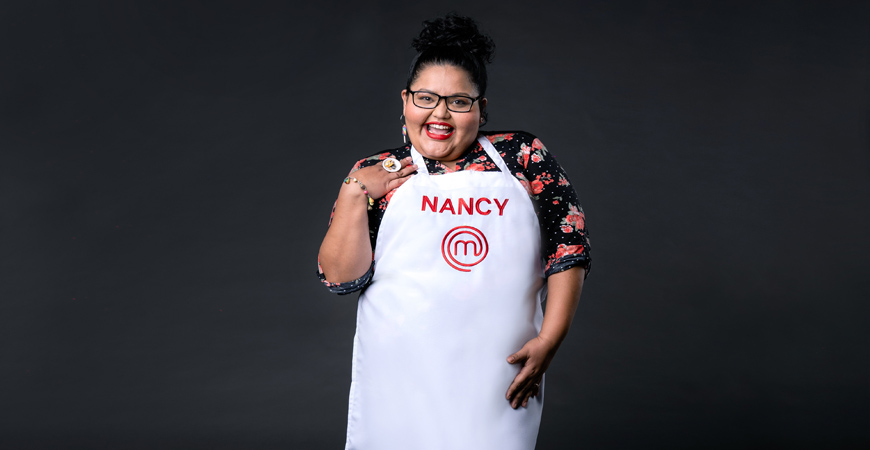 MasterChef Nancy.jpg